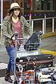 malese jow vancouver arrival for flash 03