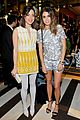 nikki reed camilla belle tory burch celebration 01