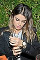 nikki reed camilla belle tory burch celebration 15