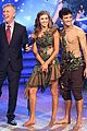 sadie robertson mark ballas contemporary dwts pics 07