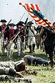 ben barnes more sons liberty pics 11
