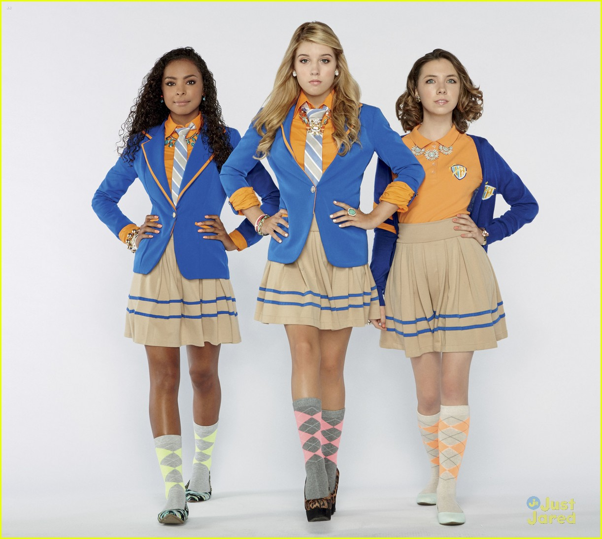 List of Every Witch Way episodes  Wikipedia