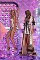 lily aldridge karlie kloss share moments with taylor swift 03