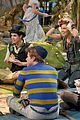 watch ever peter pan live performance video 24