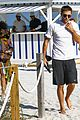 robert pattinson fka twigs beach miami 11