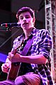 shawn mendes kiis fm jingle ball pics 14