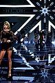 taylor swift victorias secret fashion show 2014 08