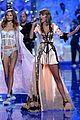 taylor swift victorias secret fashion show 2014 22