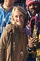 julianne hough celebrates boyfriends team win 02