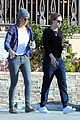 kristen stewart alicia grab coffee together 19