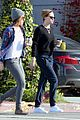 kristen stewart alicia grab coffee together 23