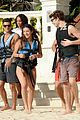 union j barbados beach caterina lopez jet ski 19