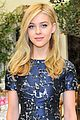 nicola peltz continues 20th birthday celebration with gigi hadid 04