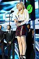 chloe moretz winner peoples choice awards 03