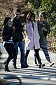 selena gomez zedd lunch atlanta 17