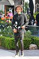 jaden smith owns a really big camera 03