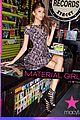 zendaya spring material girl campaign pics 06