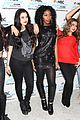 fifth harmony sledgehammer today show video 11