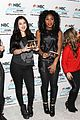 fifth harmony sledgehammer today show video 15