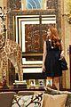 jessie stills giraffe moby scoby 03
