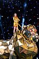 katy perrys halftime show was most watched in super bowl history 25