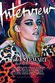 kristen stewart interview magazine fashion patti smith 03