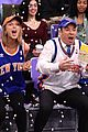 taylor swift does jumbotron dancing with jimmy fallon 06
