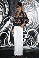 zendaya 2014 fashion week looks 10