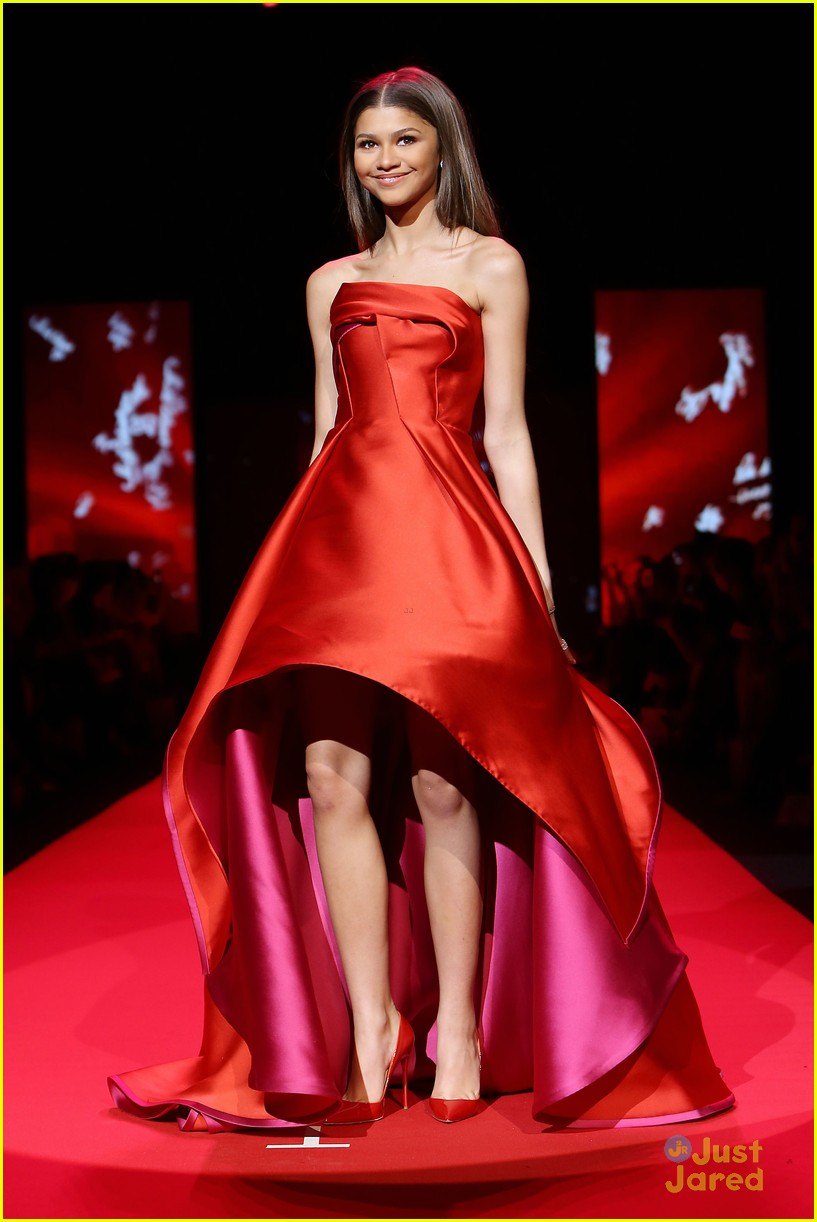 Bedford, Indiana (IN 47421) profile: population, maps Uiw red dress fashion show