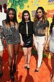 fifth harmony 2015 nick kcas 01