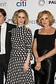 american horror story stars give advice to lady gaga 19