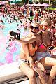 cody simpson sunbathe miami kiss gigi hadid party 09