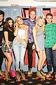 ryan newman dylan riley snyder jj throwback party monster high 57
