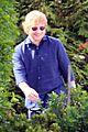 ed sheeran home and away cameo 02