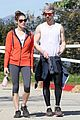 ashley greene hike hairstylist joseph chase 25