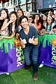 josh peck kcas ticket giveaway event 15
