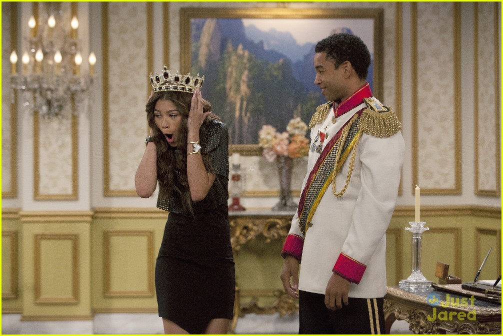 daddys little princess k.c. undercover