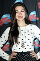 kira kosarin planet hollywood thundermans renewal 09