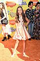 maddie ziegler dance moms reality show win kcas 09