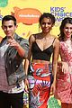 every witch way cast says thanks kcas 02