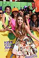 olivia somerlyn audrey whitby 2015 nick kcas 02