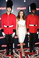 william moseley merritt patterson the royals premiere 07