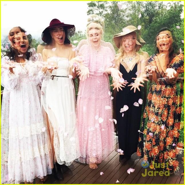 Tea Party Dress for Women
