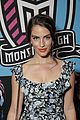 stefanie scott jessica lowndes kelli sterling jjtbt party monster high 52