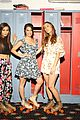 stefanie scott jessica lowndes kelli sterling jjtbt party monster high 56