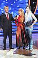 willow shields jennifer lawrence dwts 05