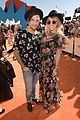 willow shields mark ballas 2015 nick kcas 03