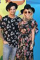 willow shields mark ballas 2015 nick kcas 07