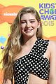 willow shields mark ballas 2015 nick kcas 15