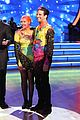willow shields mark ballas dwts paint 05
